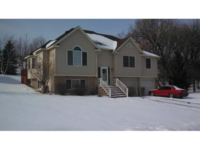 Real Estate for Sale, ListingId: 31799444, Monticello,MN55362