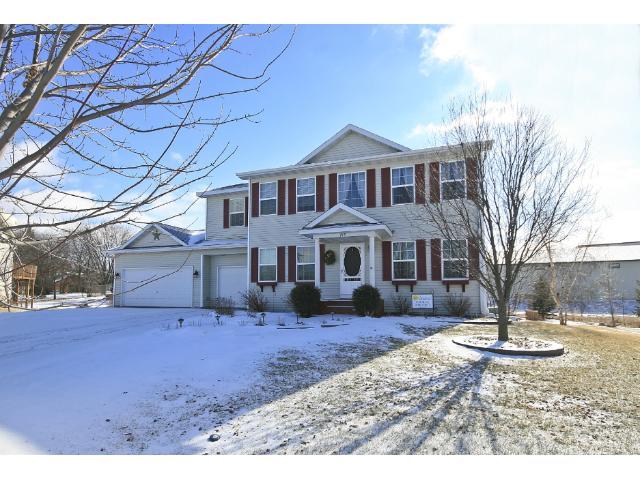 Real Estate for Sale, ListingId: 31799235, Winsted,MN55395