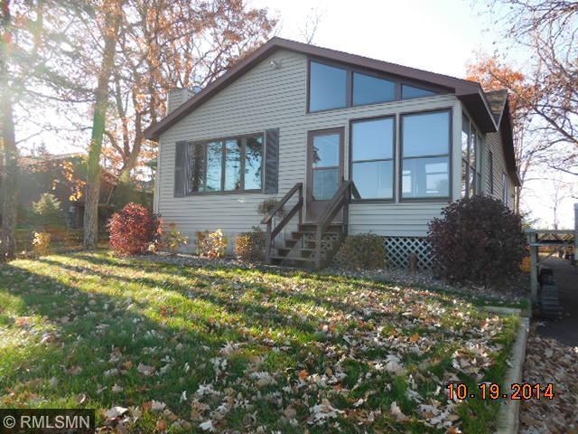 Real Estate for Sale, ListingId: 31799359, Clear Lake,MN55319