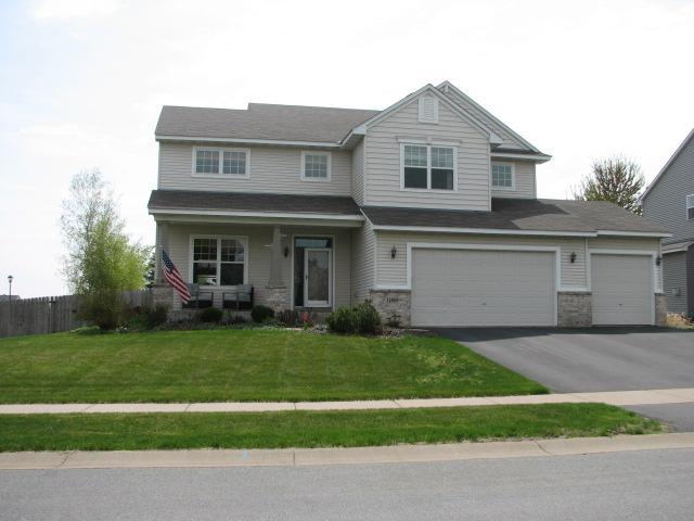 Real Estate for Sale, ListingId: 31799377, Rosemount,MN55068