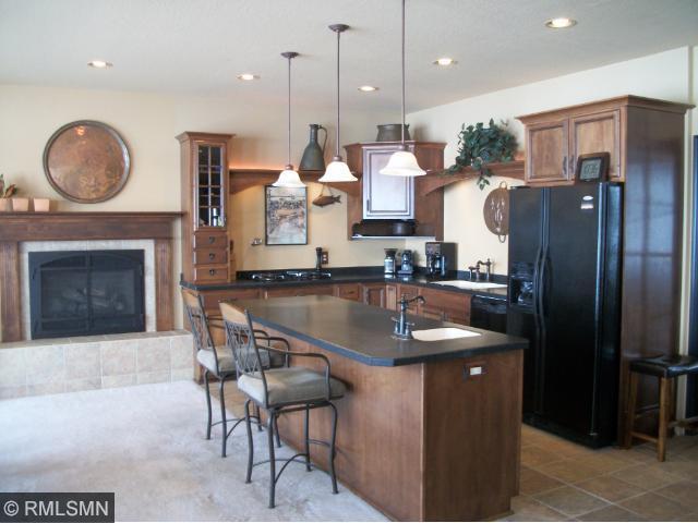 Real Estate for Sale, ListingId: 31798996, Osceola,WI54020