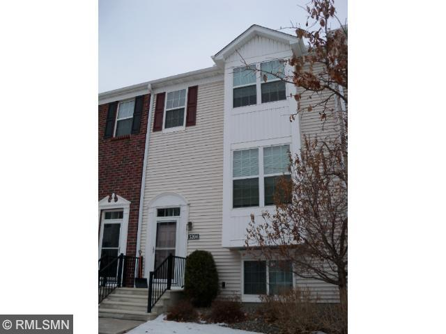 Rental Homes for Rent, ListingId:31799297, location: 5204 Scott Trail Robbinsdale 55422