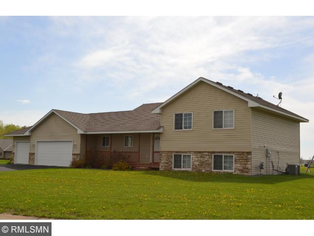 Real Estate for Sale, ListingId: 31824887, Osceola,WI54020