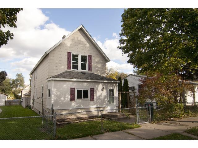 Real Estate for Sale, ListingId: 31824779, South St Paul,MN55075