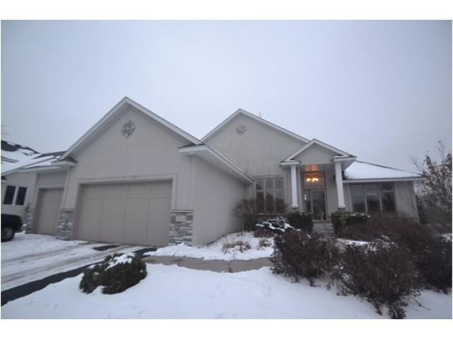 Rental Homes for Rent, ListingId:31824916, location: 3314 Fox Tail Trail NW Prior Lake 55372