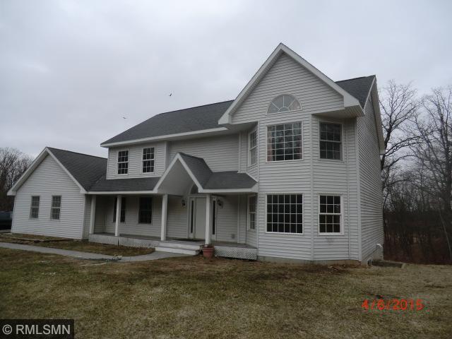 Real Estate for Sale, ListingId: 31824555, Osceola,WI54020