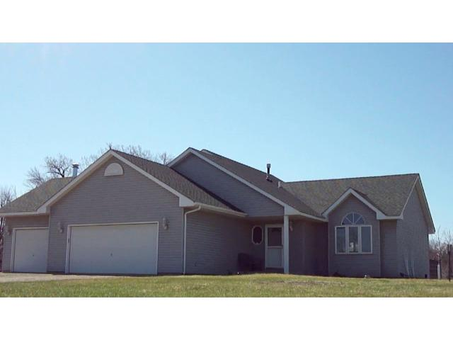 Real Estate for Sale, ListingId: 31824517, Princeton,MN55371