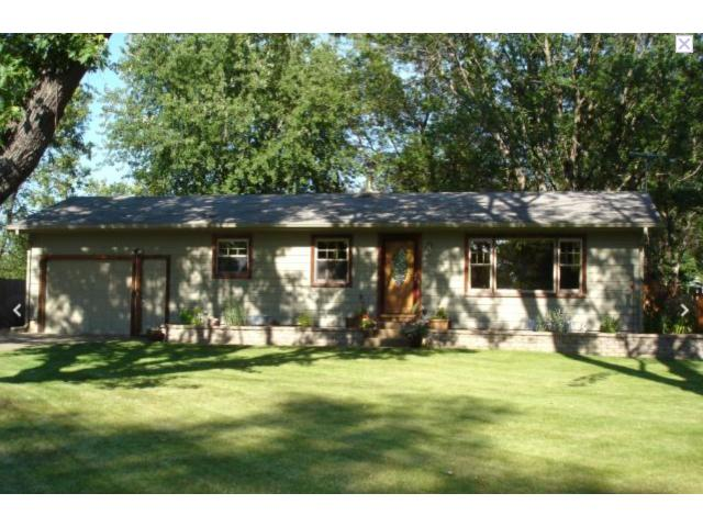 Rental Homes for Rent, ListingId:31824910, location: 30835 N Lakes Trail Lindstrom 55045
