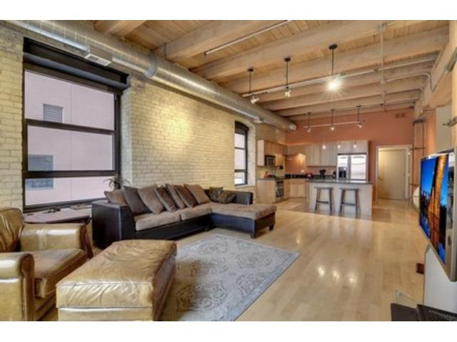 Rental Homes for Rent, ListingId:31824844, location: 607 Washington Avenue S Minneapolis 55415