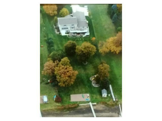 Real Estate for Sale, ListingId: 31824882, Chisago City,MN55013