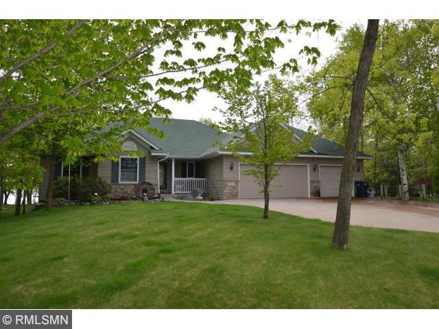 Real Estate for Sale, ListingId: 32301760, Lindstrom,MN55045