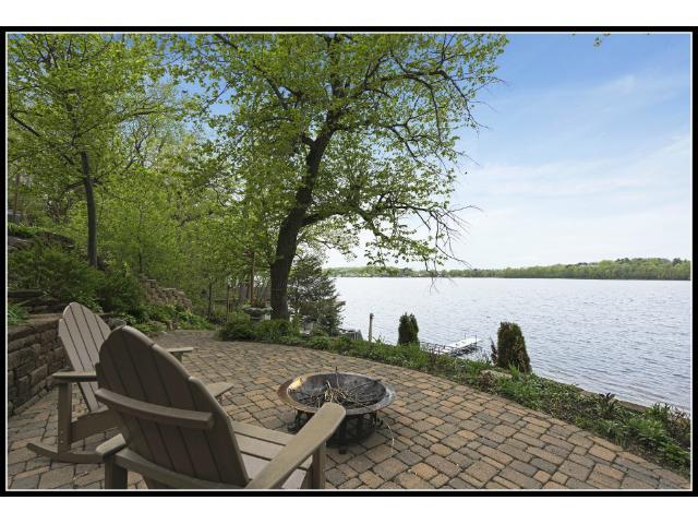 Real Estate for Sale, ListingId: 31824745, Buffalo,MN55313