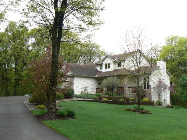 Real Estate for Sale, ListingId: 31824445, Cambridge,MN55008