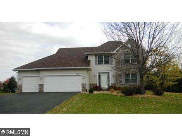Rental Homes for Rent, ListingId:31824946, location: 7932 Hill Road Woodbury 55125