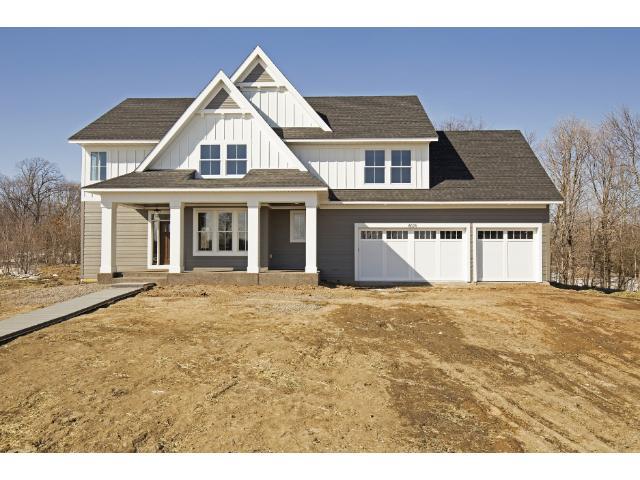 Real Estate for Sale, ListingId: 31836218, Maple Grove,MN55311