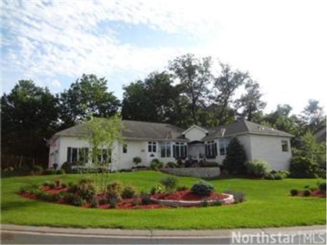Real Estate for Sale, ListingId: 31849168, Chaska,MN55318