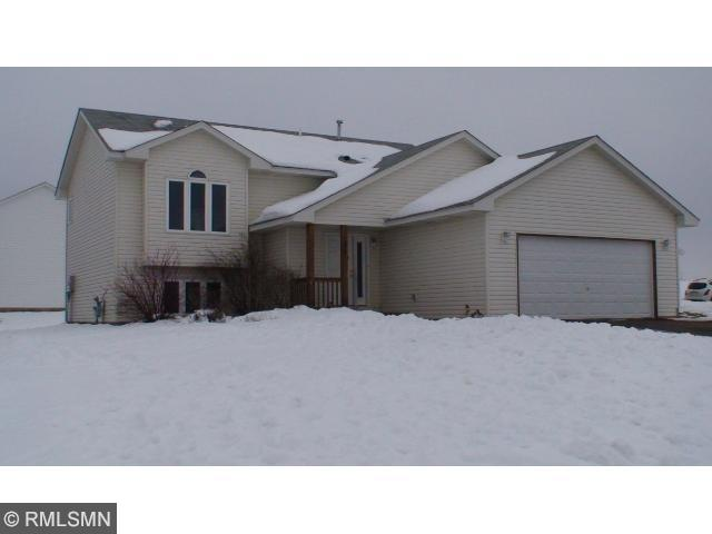Rental Homes for Rent, ListingId:31849446, location: 526 Mackenzie Street Somerset 54025