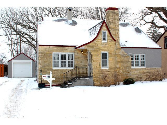 Real Estate for Sale, ListingId: 31849432, South St Paul,MN55075