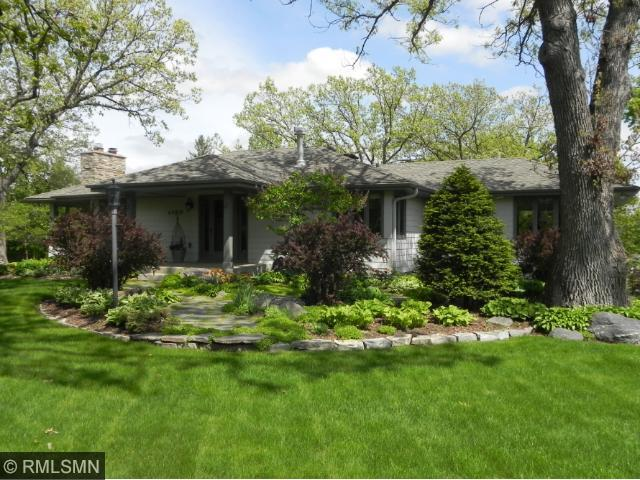 Real Estate for Sale, ListingId: 31849429, Eagan,MN55122