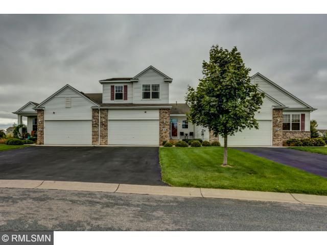 Real Estate for Sale, ListingId: 31849106, Rosemount,MN55068