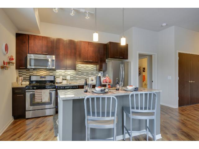 Rental Homes for Rent, ListingId:31849462, location: 360 N 1st Street Minneapolis 55401