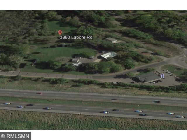 Real Estate for Sale, ListingId: 31862816, Vadnais Heights,MN55110
