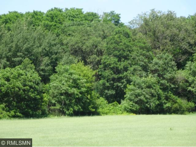 25.8 acres by Taylors Falls, Minnesota for sale
