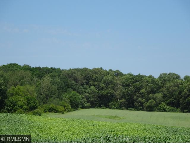 28.8 acres by Taylors Falls, Minnesota for sale