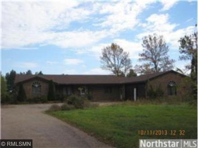 Rental Homes for Rent, ListingId:31863049, location: 4960 Co. Rd 10 Chaska 55318