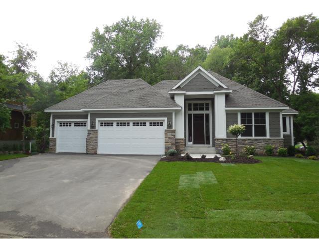 Real Estate for Sale, ListingId: 31873519, Orono,MN55391