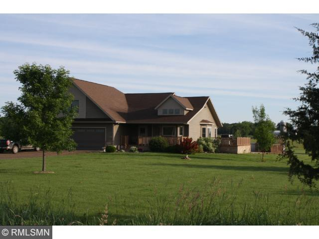 Real Estate for Sale, ListingId: 31873582, Pine City,MN55063