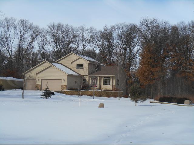 Real Estate for Sale, ListingId: 31873494, Clear Lake,MN55319