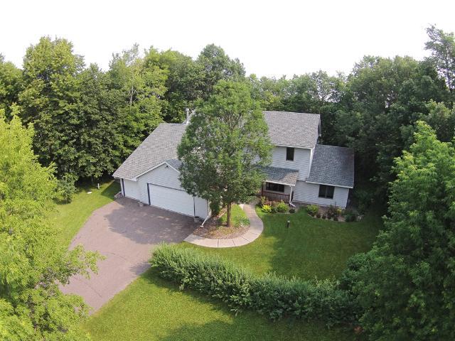Real Estate for Sale, ListingId: 31873626, Otsego,MN55362