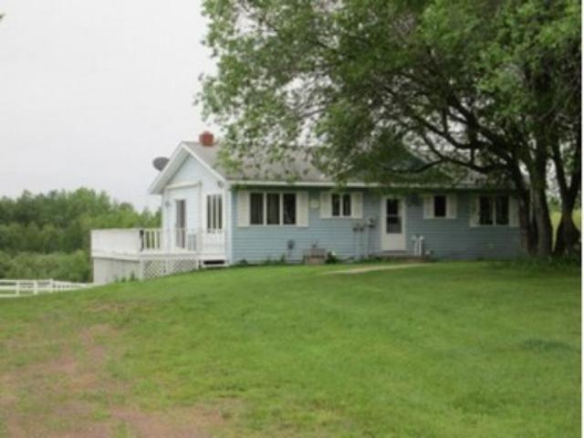 Real Estate for Sale, ListingId: 31873291, Sandstone,MN55072