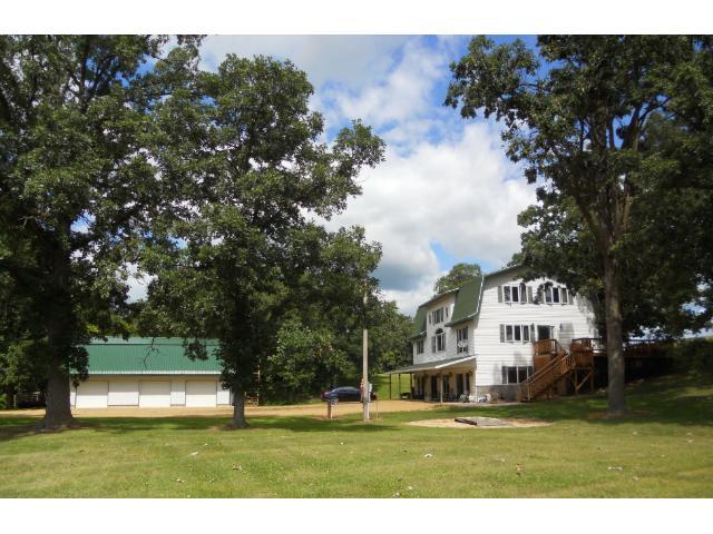 Real Estate for Sale, ListingId: 31873607, Osceola,WI54020