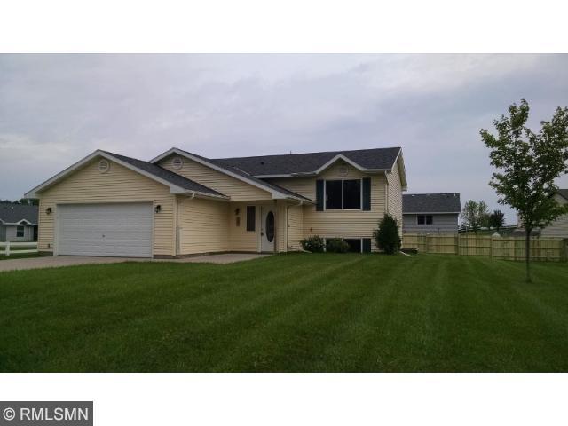 Real Estate for Sale, ListingId: 31873277, Ashby,MN56309