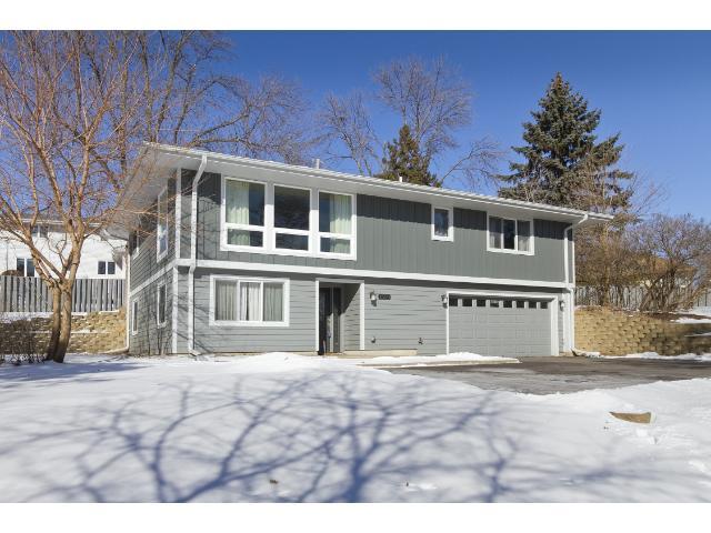 Real Estate for Sale, ListingId: 31887964, St Louis Park,MN55426