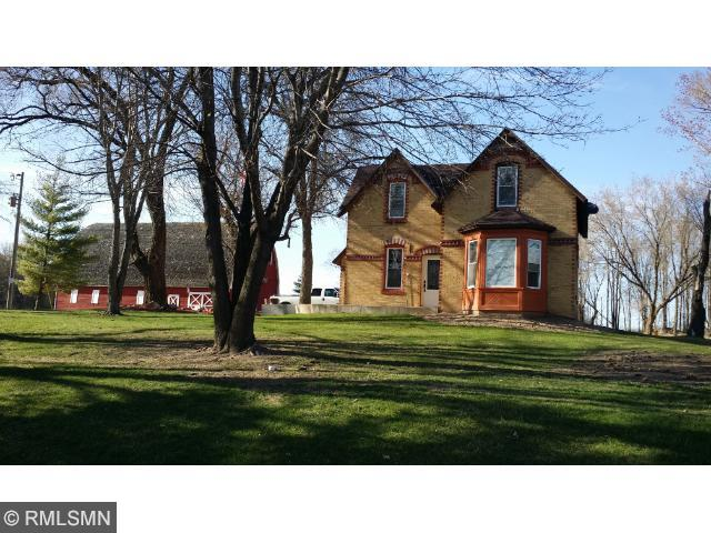 Real Estate for Sale, ListingId: 31887660, Princeton,MN55371