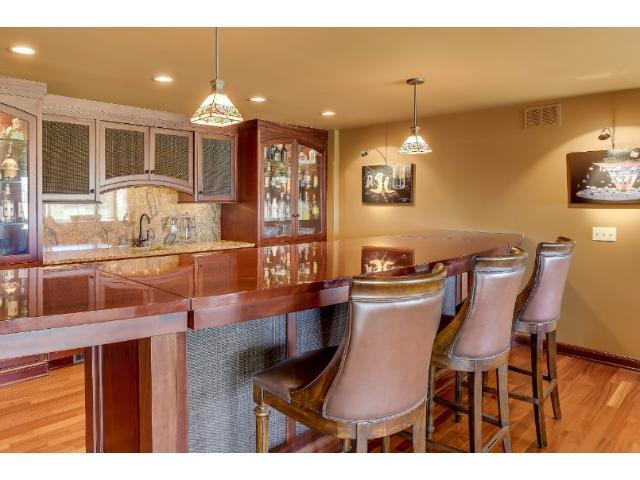 Real Estate for Sale, ListingId: 31887334, Blaine,MN55449