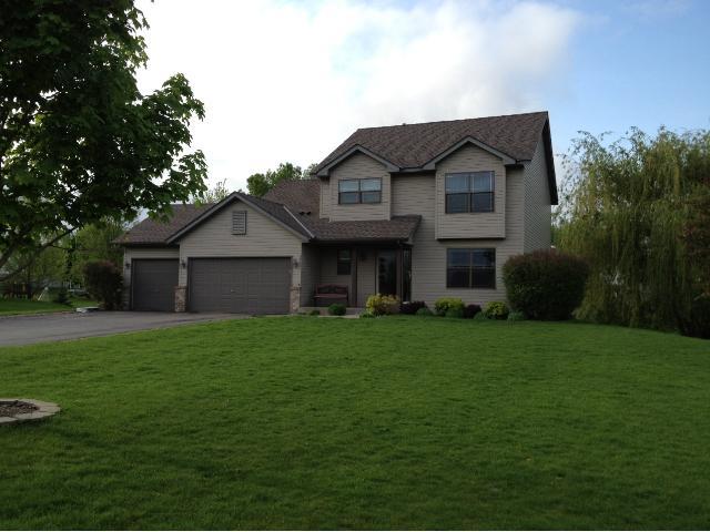 Real Estate for Sale, ListingId: 31887331, Rosemount,MN55068