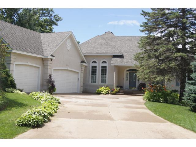 Real Estate for Sale, ListingId: 31887629, Forest Lake,MN55025