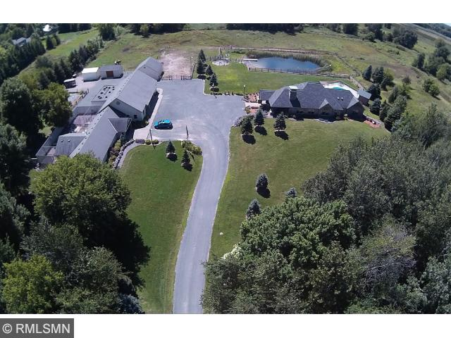 Real Estate for Sale, ListingId: 31887236, Forest Lake,MN55025