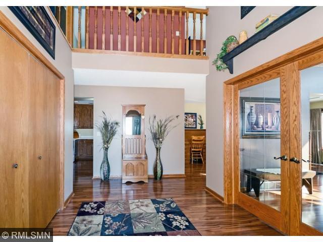 Real Estate for Sale, ListingId: 31887303, Baldwin,WI54002