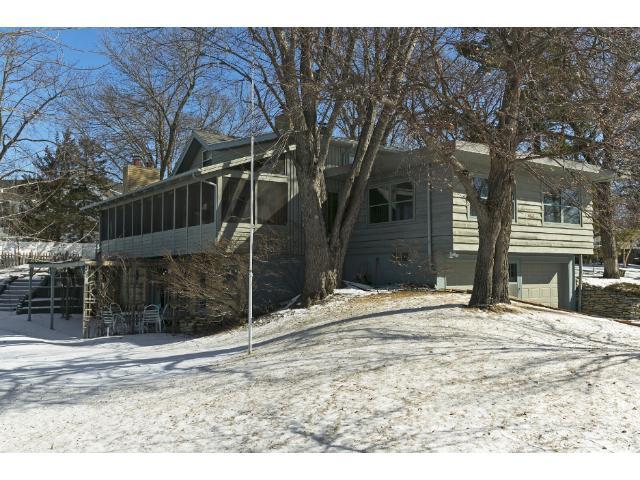 Real Estate for Sale, ListingId: 31887444, Big Lake,MN55309