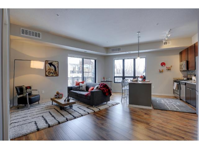 Rental Homes for Rent, ListingId:31888094, location: 360 N 1st Street Minneapolis 55401