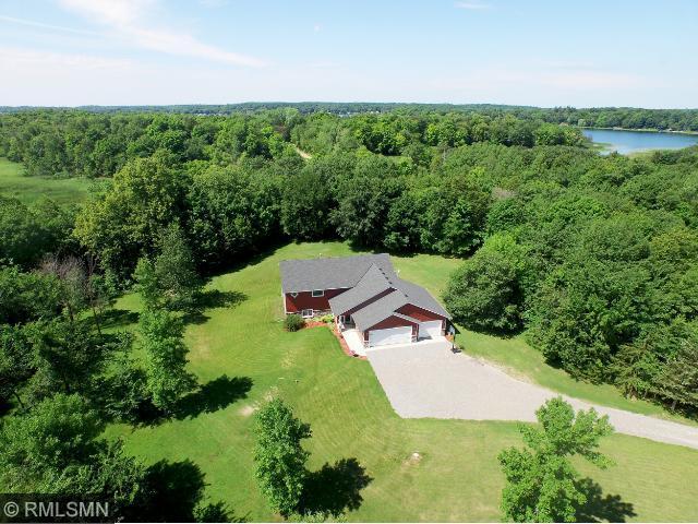 Real Estate for Sale, ListingId: 31887587, Annandale,MN55302