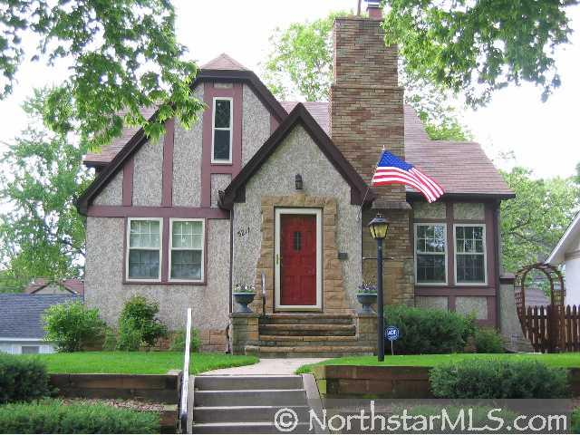 Real Estate for Sale, ListingId: 31899065, Minneapolis,MN55417