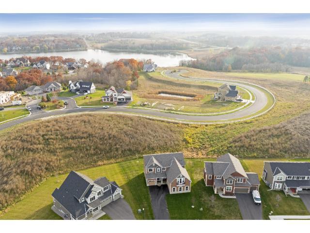 Real Estate for Sale, ListingId: 31899073, Chaska,MN55318