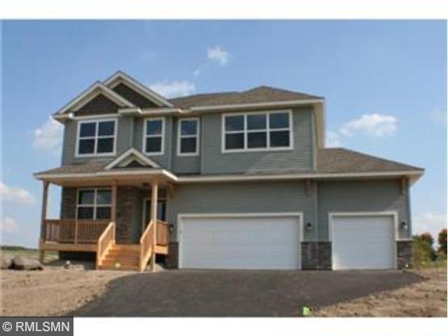 Real Estate for Sale, ListingId: 31899321, East Bethel,MN55092