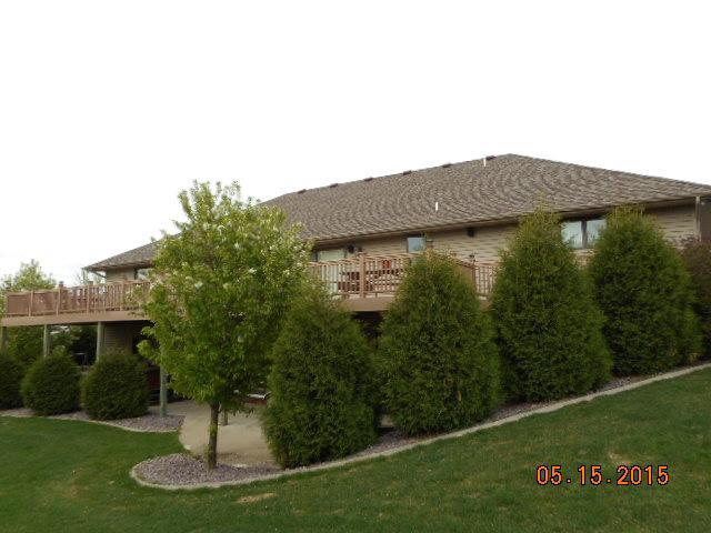 Real Estate for Sale, ListingId: 31898728, Cambridge,MN55008